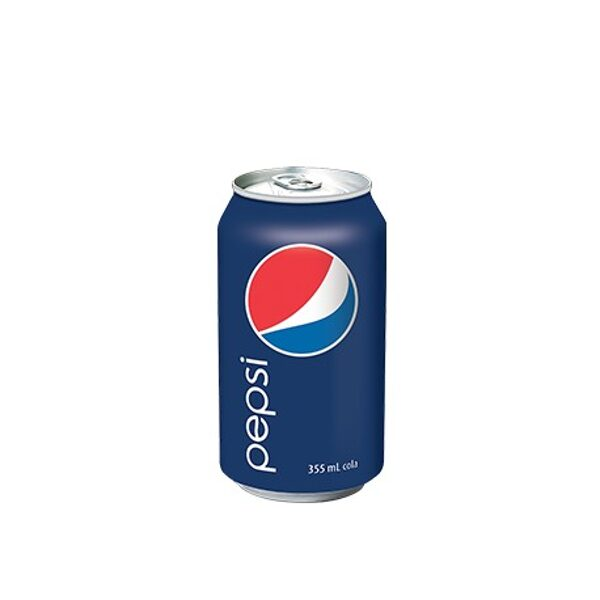 Limonāde PEPSI cola